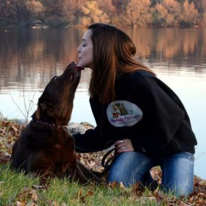 hoto of Northville Pet Sitter
