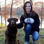 Photo of Northville Pet Sitter