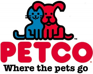 petco stops selling chinese-made treats